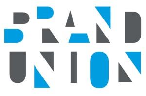brand series  a ...W Logo Brand